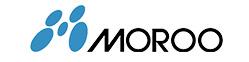 株式会社モロオ